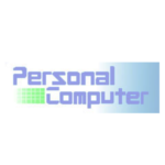 PERSONAL_COMPUTER