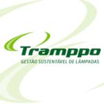 tramppo