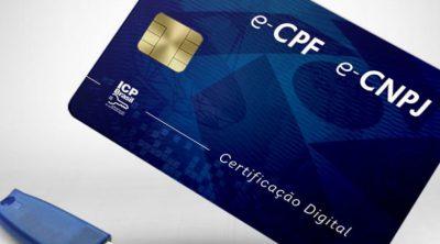 cartão-certificado-1440x564_c