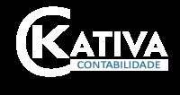 Logo-inverseKativa